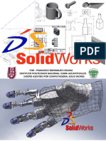 solidworkspracticasesimeazcapo-130915144259-phpapp01.pdf