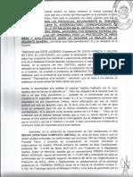 Scan20.pdf