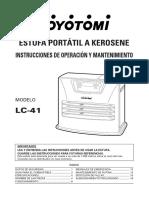 LC-41.pdf