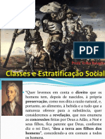 255_696Classes_e_Estratificacao_Social(1).ppt