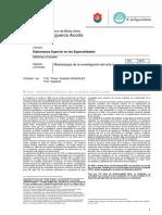 Metodolog 1 Gonzalez Programa 2015 Diplomatura