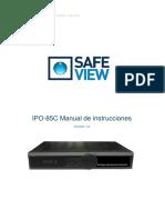 Manual_Usuario_IPO85C v1 4.pdf