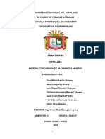 YACIMIENTOS-03.doc