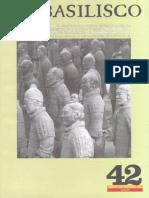 bas42c.pdf
