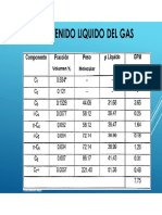 Microsoft PowerPoint - Gas 2