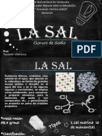 La Sal Present (2)