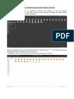 Estructura de Archivos Ubuntu