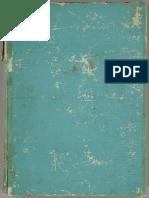 Antiguos Simbolos de los Rosacruces.pdf