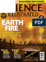 Science Illustrated 2010-11-12.pdf