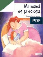 363964427-Mi-mama-es-preciosa-pdf.pdf