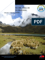 Plan-maestro-ACR-Huaytapallana.pdf