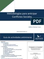 METODOLOGIA  PARA anticipar-conflictos-sociales.pdf