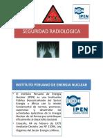 Tema - Seguridad Radiologica (1).pdf