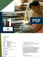 MODULOS TOMO 1.pdf