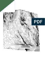 Plano Baraona Curva de Nivel-presentación1