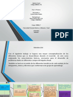 Marta Silva- Grupo 07- Presentacion Pre-tarea (3)