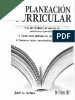 Planeacion-Curricular-Arnaz-pdf.pdf