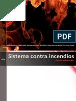 PORTADA SISTEMAS CONTRAINCENDIOS