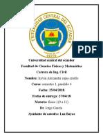 FUERZAS-CONCURRENTES (1)