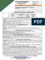 FICHATECNICASORBITOL.pdf