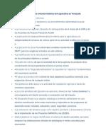 Reforma agraria.docx