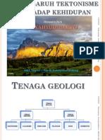 2. Pendukung Modul Geografi Tektonisme Lithosfer