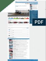 Karoseri Bus 02.pdf