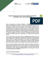 Ovinos e caprinos_2012_IPA.docx