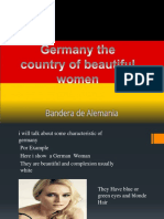 ingles exposicion Alemania.pdf