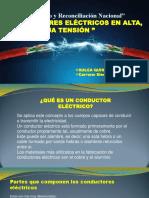 conductores eléctricos-ppt.ppt