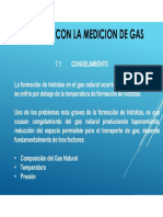 Microsoft PowerPoint - Gas 4