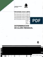 cloro residual.pdf