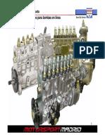 Bombas de Alimentación Bosch 2011.pdf