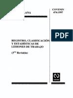 Covenin474_DESBLOQUEADA