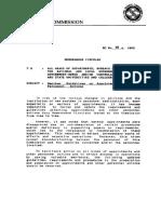 1993 Omnubus rules.pdf