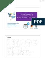 306251_2016_12_ Materi Microcontroller Lanjut _print 2Hal Final