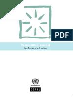 cepal2010.pdf