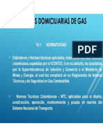 Microsoft PowerPoint - Gas 6