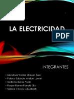 Diseño Electronico 1 Tema 3