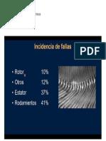 INCIDENCIA DE FALLAS EN MOTORES ELECTRICOS.docx