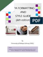 APA-Guide.pdf
