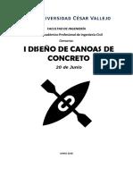BASES DE CONCURSO DE CANOAS DE CONCRETO - Ing civil.pdf