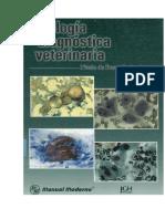 Citologia Dx Veterinaria Arguero