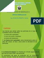 FUERZAS-1
