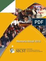 memoria_secst_2016.pdf