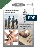 formacion_civica_y_etica_2_0.pdf