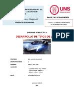 278499658-Juntas-de-Soldadura-Informe-02-Calculo-de-Elemenots-de-Maquinas-1.pdf