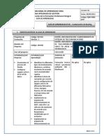 Gfpi-f-019_guia de Aprendizaje 06 Tdimst-5 v2_fundamentos de Routing