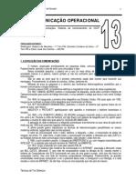 telecomunicacao_operacional.pdf