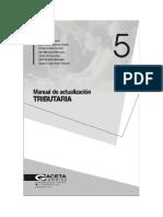 manual-administracion tributaria.pdf